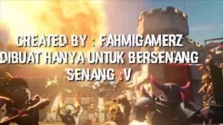 Naruto–Goyang Dumang -Animation