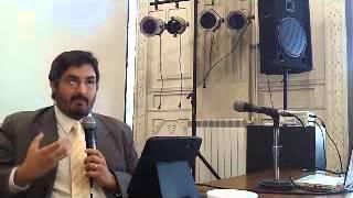 JIER - Oct 2012 - Gorampa