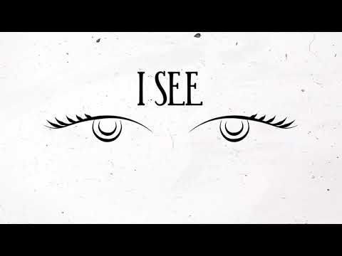 Jaelee Small - Small World (Official Lyric Video)