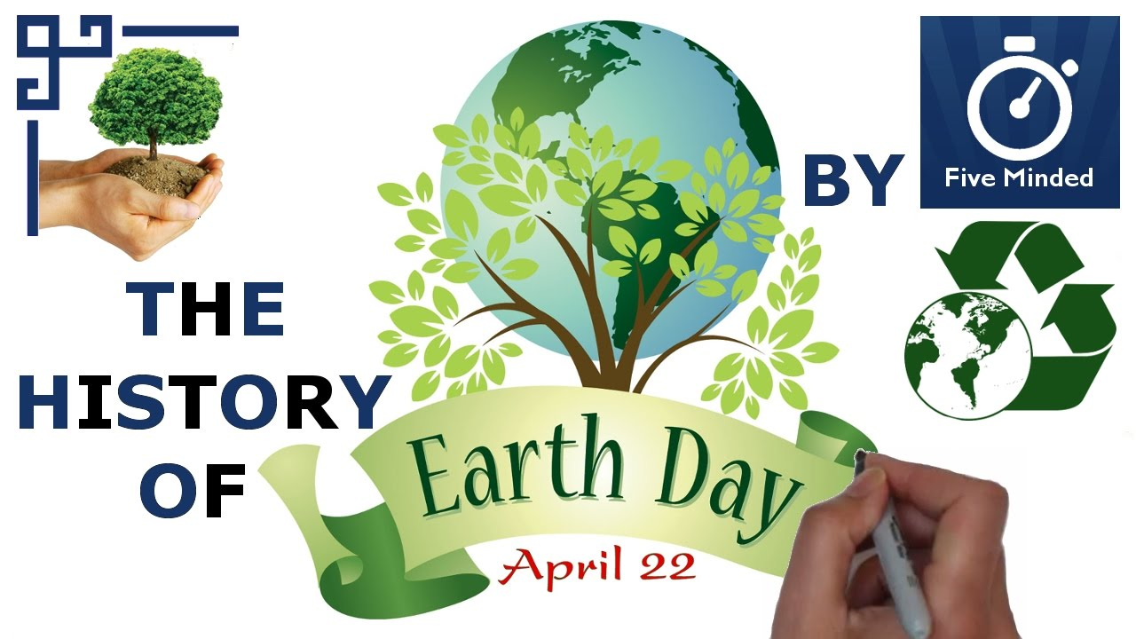 earth day - photo #3