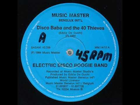 Dexter Gordon Catalog - Jazz Disco