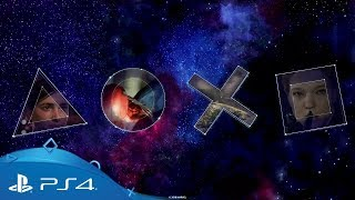 PlayStation | The Best Place To Play thumbnail