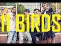 Migos - 11 Birds Instrumental [FREE DOWNLOAD]
