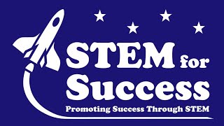 STEM In Your Home - April 5th 2021
