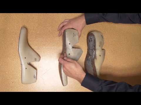 How To Buy A Boot: Nicks Handmade Boots