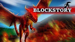 Block Story прохождение  ►Обзор и первый взгляд | by Boroda Game