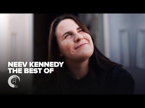 Jared Knapp feat Neev Kennedy - Night Moves (Daniel Kandi Emotional Edit) + Lyrics