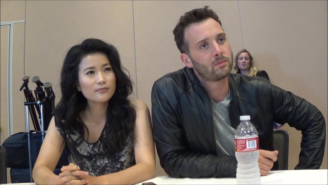 jadyn wong wikipediajadyn wong photos, jadyn wong interview, jadyn wong and eddie kaye thomas, jadyn wong instagram, jadyn wong, jadyn wong biography, jadyn wong wikipedia, jadyn wong bio, jadyn wong facebook, jadyn wong how old, jadyn wong биография, jadyn wong height, jadyn wong voice, jadyn wong married, jadyn wong pregnant, jadyn wong bikini