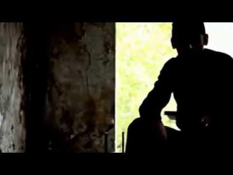 HayLaz = Hayallerimiz ErteLendi Yarına 2012  HD KLİP ]