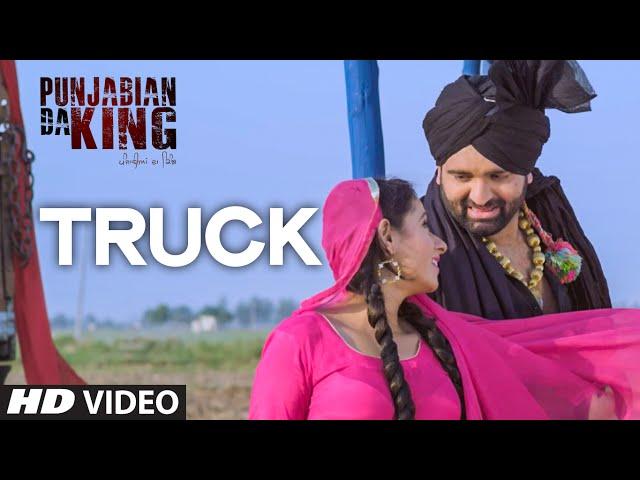 Truck (Full Video)