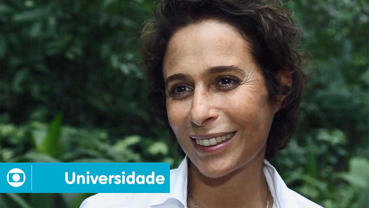 Andreia Beltrao Nua andrea beltrÃo como salvar um casamjaiminho00carteiro