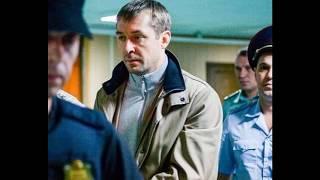 Происхождение миллиардов полковника Захарченко проясняется - Россия 24