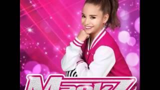 Mack Z - Shine - Full Song (Mackenzie Zi...