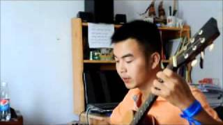 Suy nghĩ trong anh-[guitar].flv