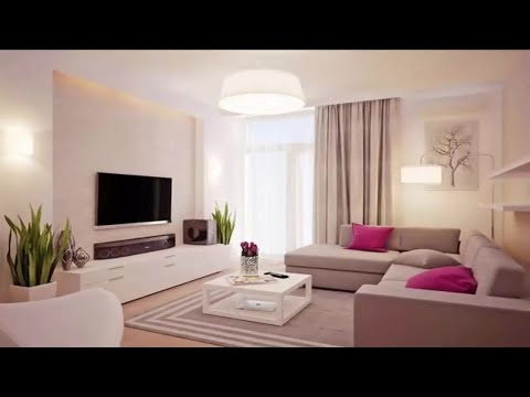 100+ living room colors combinations and wall painting colors ideas