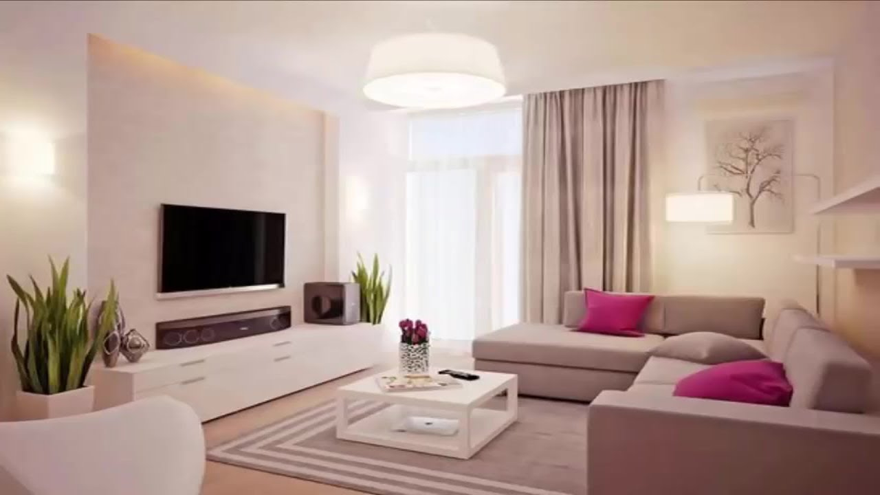 100 Living Room Colors Combinations And Wall Painting Colors Ideas Youtube