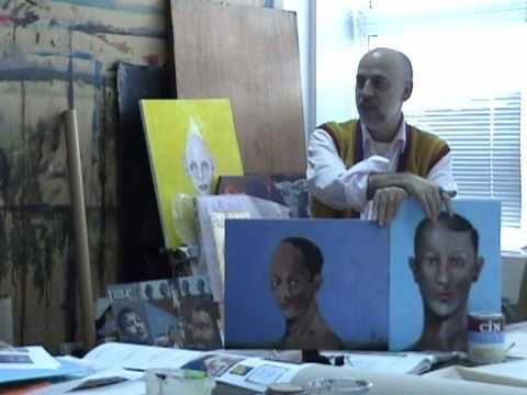 12---artistas-contemporâneos