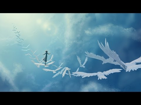 Epic Powerful Emotional Music | The Phoenix (Download and Royalty FREE)