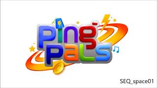 Ping Pals DS OST
