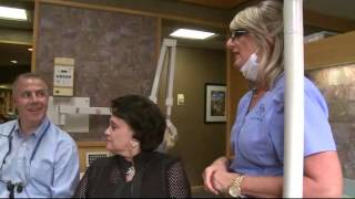 "Tupelo, MS – Dr. John Kenney – ""Your Dental Health"" – Dental Medications Thumbnail"