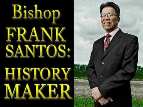 Frank Bishop Photo 12