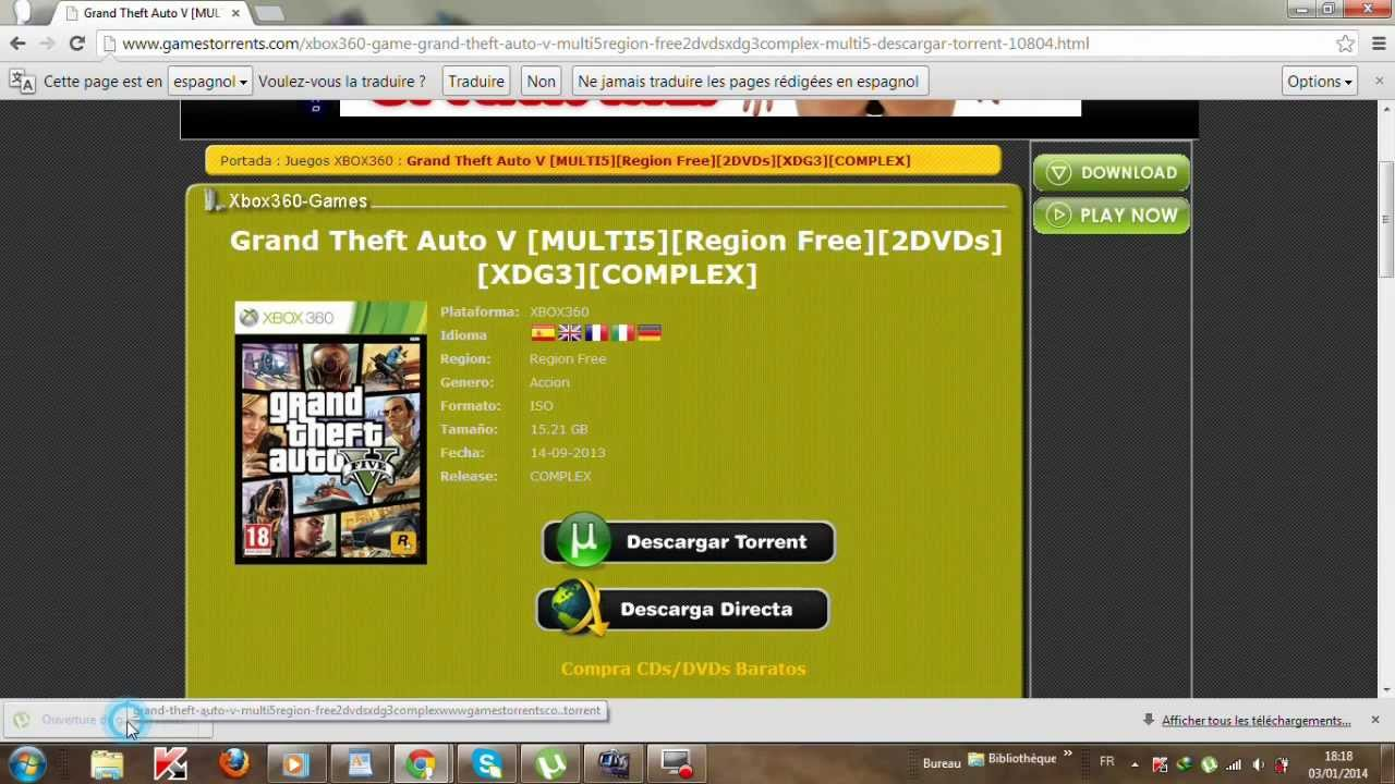 Gta V Iso For Ps3newinnovations