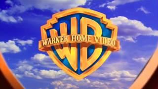 WB Animation/Warner Home Video Logo (2016)