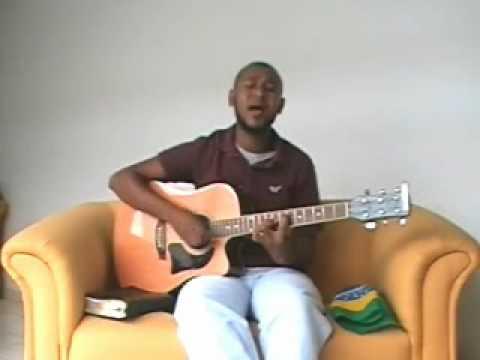 Essência Da Adoração - David Quinlan (letra E Vídeo)