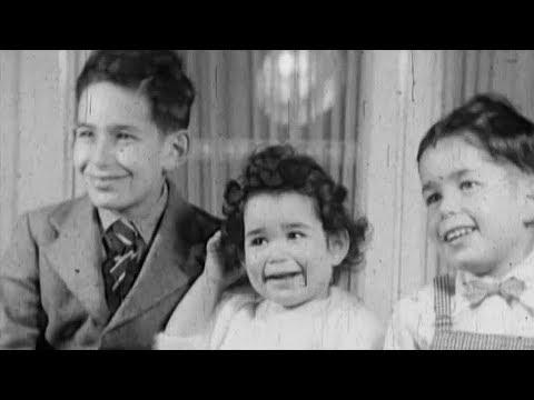 Kidstakes (1949) | BFI National Archive