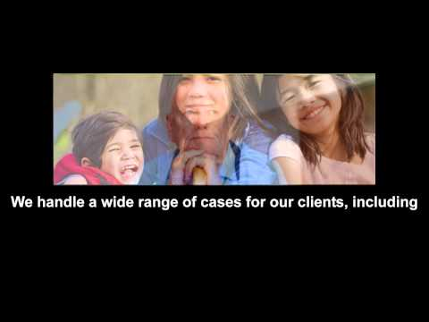 Chicago Personal Injury Lawyers & Attorneys – Shea Law Group
