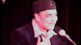 Video Bhupen Hazarika singing in Nagamese - http://bhupenda-live.com download MP3, 3GP, MP4, WEBM, AVI, FLV Agustus 2018