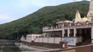 Damodar Kund Junagadh Full hd Video