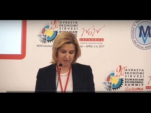 Башкан: ряд статей Закона об особом правовом статусе Гагаузии не реализованы