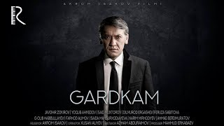 Gardkam - Va-Bank (treyler) | Гардкам - Ва-Банк (трейлер)