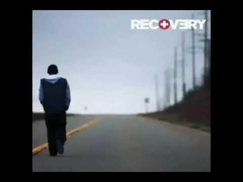 Eminem  Untitled HD