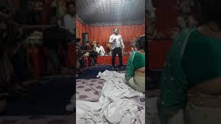 Chalo Bulawa Aaya Hai Mata Ne Bulaya Hai