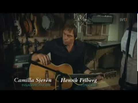 Per Gessle - Tycker om när du tar på mej (Live 2008) - www.dailyroxette