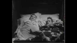 ローレル&ハーディ日本語字幕 LAUGHING GRAVY(1931)