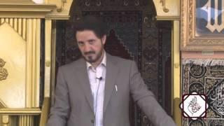 Dr. Adnan Ibrahim | Donne lui un nom | traduit par Mr Samy BOUAYAD