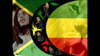 Jah creation - He is sunshine
