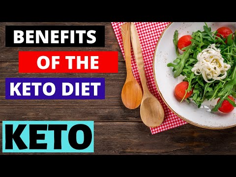 the-benefits-of-the-keto-diet