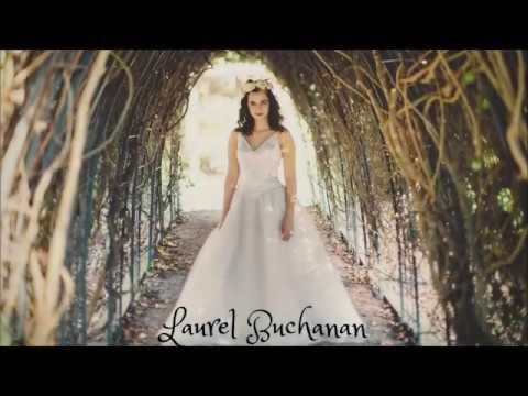 Climb Every Mountain (The Sound of Music) - Laurel Buchanan