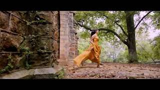 Sagaa video songs