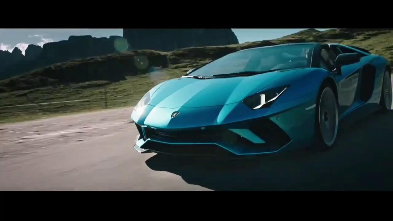 New Lamborghini Song Youtube