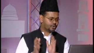 Shotter Shondhane : 31st December 2009 - Part 10 (Bengali)
