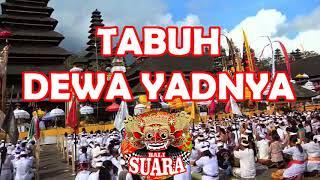 Download Mp3 Tabuh Gong Lelambatan | Upacara Dewa Yadnya | 1
