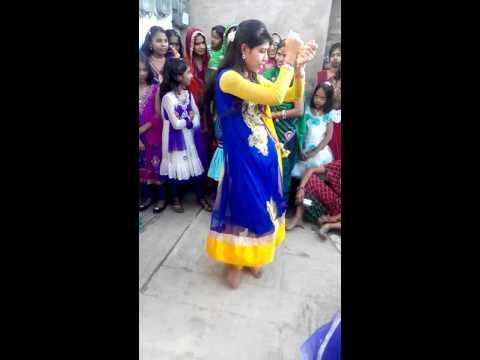 chittiy kalaiya -roy 2015    dance video song   - laxmi lax