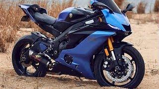 Clip Moto Được Yêu Thích Nhất Tik Tok (Phần 13) | Minh Motor