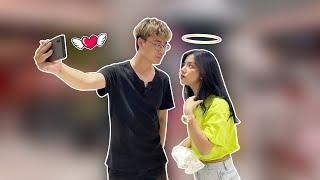 Siu Thnh  B  Siu Phm Comeback T Vit CG  Thnh Hay 1
