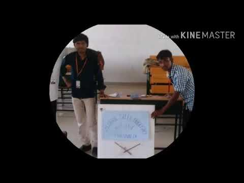 @!! !$ well 2013 to 2017 bench B.E EEE @ J.k.k.nataraja college of engineering and technology.